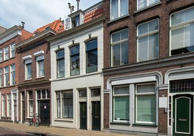 Molenstraat 91 in Gorinchem 4201 CW