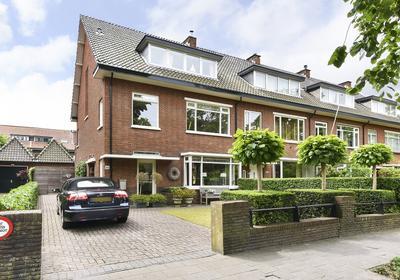 Parkweg 354 in Voorburg 2271 BK