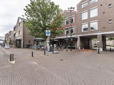 Kerkstraat 38 in Oss 5341 BL