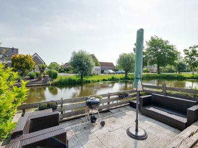 Seevancksweg 65 in Oosthuizen 1474 HD