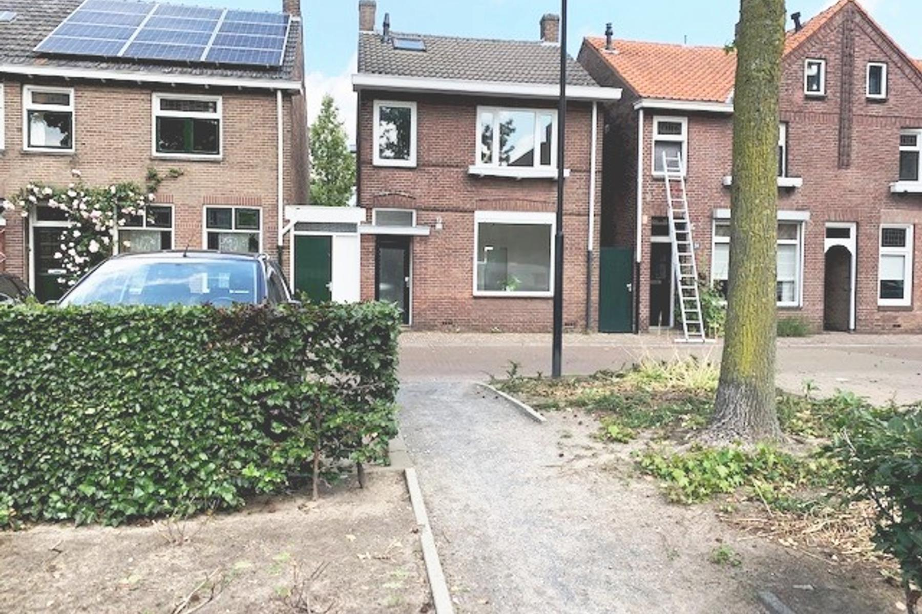 Oranjeplein 22 in Goirle 5051 LW