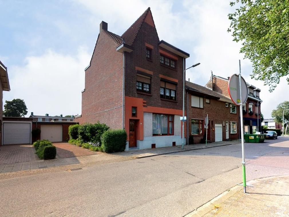 Koelmoer 24 in Landgraaf 6372 ME