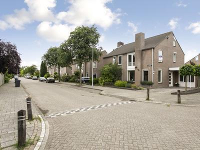 Smaragd 31 in Eindhoven 5629 GM