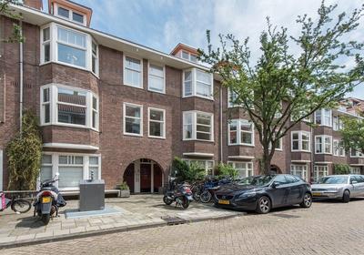 Piet Gijzenbrugstraat 31 Hs in Amsterdam 1059 XE