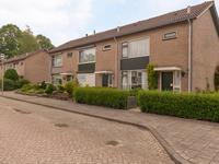 Beethovenstraat 11 in Millingen Aan De Rijn 6566 DR
