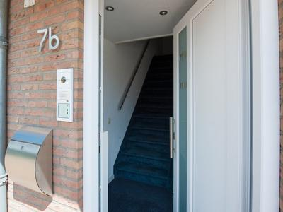 Schoolstraat 7 B in Hulsberg 6336 AN