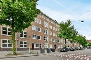 Maasstraat 202 1 in Amsterdam 1079 BM