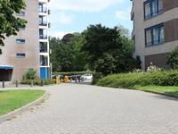 Rommestraat 161 in Zwolle 8015 AT