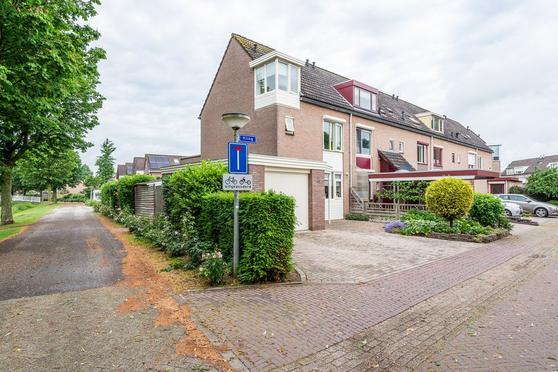 Kling 26 in Beuningen Gld 6641 HT