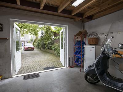 Maaskantje 3 in Sint-Michielsgestel 5271 XD