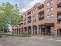 Schoolstraat 58 in Bussum 1404 JV