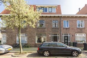 Atjehstraat 46 in Haarlem 2022 BR