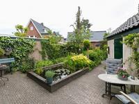 Frans Netscherlaan 6 in Santpoort-Noord 2071 AZ