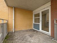Marskant 17 27 in Hengelo 7551 BS