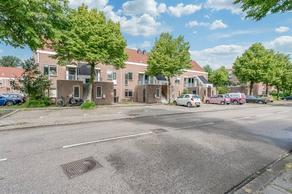 Schoenmakerstraat 109 in Alkmaar 1825 CD