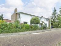Mr.P.J.Troelstrakade 41 in Alkmaar 1814 TB