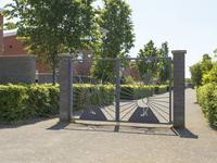 Josinahof 8 in Breukelen 3621 GC