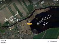 Meerewijck 75 in Leimuiden 2451 XC