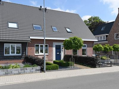 Gerichtenweg 61 in Doornspijk 8085 PW
