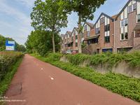 Lissenvaart 36 in Zoetermeer 2724 SJ