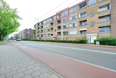 Lange Wal 20 4 in Arnhem 6826 NB
