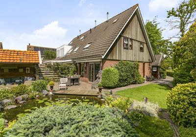 Hofbergen 5 in Loenen Aan De Vecht 3632 WB