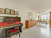 Beethovenlaan 42 in Veenendaal 3906 CR