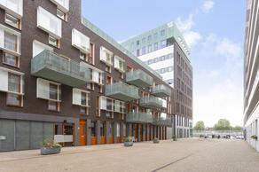 Hofmeesterstraat 9 in 'S-Hertogenbosch 5223 MV