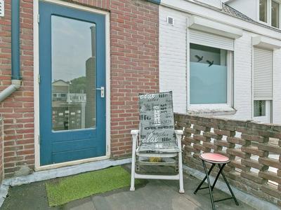 Zeelsterstraat 34 in Eindhoven 5652 EK