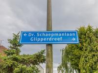 Dr. Schaepmanlaan 2 in Heemstede 2104 VD