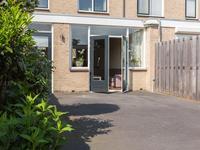 Beukenlaan 281 in Bleiswijk 2665 DD