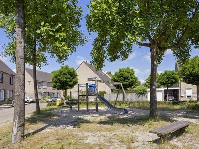 Nemerlaerhof 230 in Helmond 5709 NN