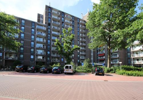 Hoogpoort 238 in Weert 6001 GE