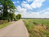 Broeksteeg 5 in Zoelen 4011 JW