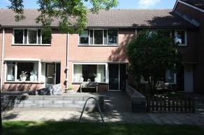 Webbinkstraat 89 in Westerhaar 7676 CW