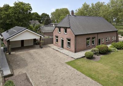 Langestraat 2 in Dieden 5353 KD