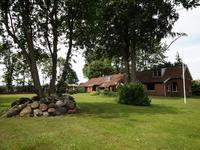 Geert Veenhuizenweg 2 in Noordbroek 9635 TR