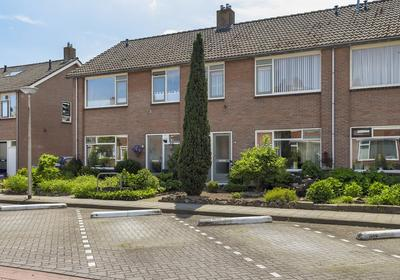 Havezathestraat 5 in Gramsbergen 7783 BS