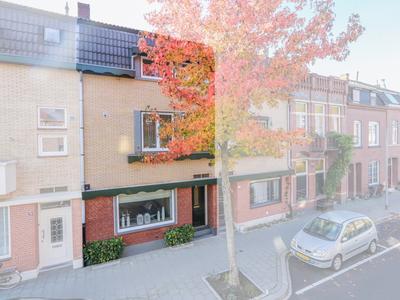 Stalbergweg 70 B in Venlo 5913 BS