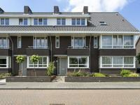 Coupletweg 60 in Rosmalen 5245 BA