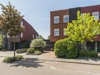 Grote Sternstraat 60 in Middelburg 4332 DT
