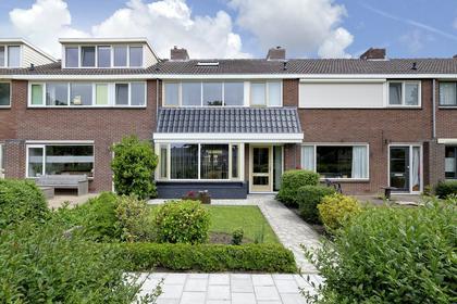 Ruimtevaartstraat 23 in Dirkshorn 1746 AH