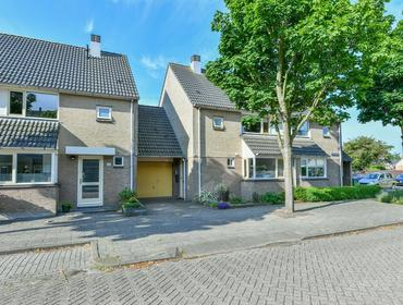 Carmenstraat 22 in Alkmaar 1827 RT