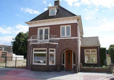 Bergstraat 6 in Loon Op Zand 5175 AA
