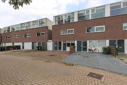 Badweg 32 D in Heerenveen 8442 AG
