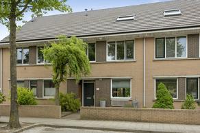 Oosteinderweg 131 in Rosmalen 5247 WC