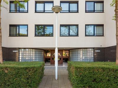 Pontonniersweg 440 in Papendrecht 3353 SG