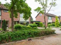 De Heurne 20 in Hengelo (Gld) 7255 CL