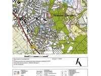 Pieter Mondriaanstraat 5 in Bergen L 5854 GA