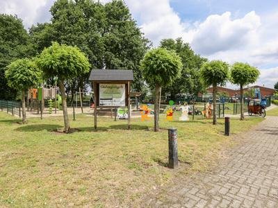 Schoolstraat 61 in Belfeld 5951 CP